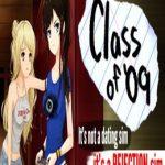 Class of '09