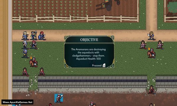 Dark Deity Screenshot 3, Full Version, PC Game, Download Free