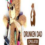 Drunken Dad Simulator