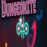 Dungeonite