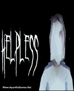 HELPLESS Cover, Poster, Full Version, PC Game, Download Free
