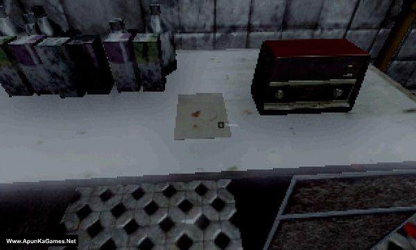 HELPLESS Screenshot 3, Full Version, PC Game, Download Free