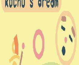 Kochu's Dream