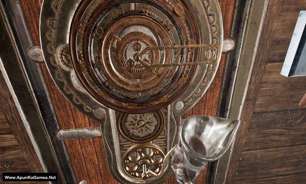 Master Bladesmith Screenshot 1, Full Version, PC Game, Download Free