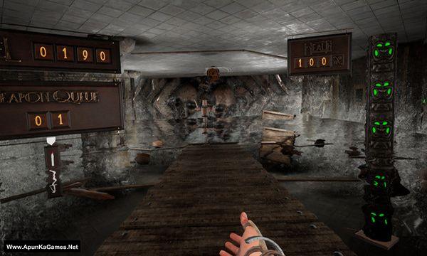 Master Bladesmith Screenshot 3, Full Version, PC Game, Download Free