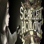 Scarlet Hollow