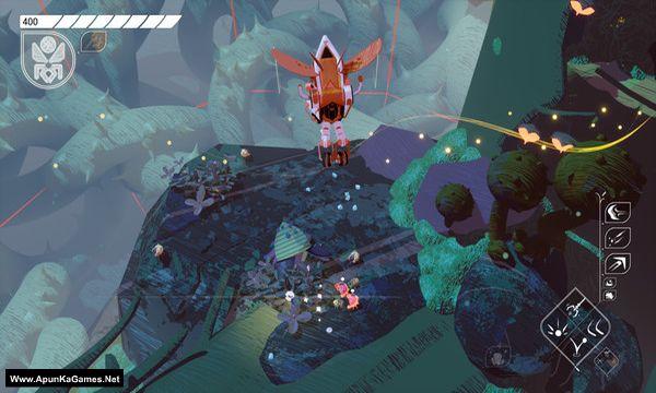 Stonefly Screenshot 3, Full Version, PC Game, Download Free