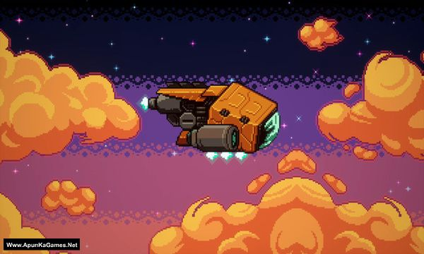 Super Magbot Deluxe Edition Screenshot 3, Full Version, PC Game, Download Free