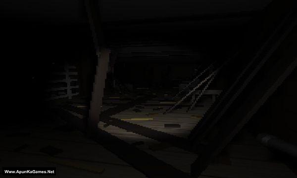 Wood Killer Screenshot 1, Full Version, PC Game, Download Free
