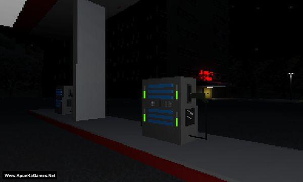 Wood Killer Screenshot 3, Full Version, PC Game, Download Free