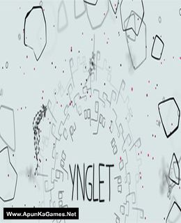 Ynglet Cover, Poster, Full Version, PC Game, Download Free