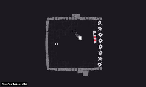 qomp Screenshot 3, Full Version, PC Game, Download Free
