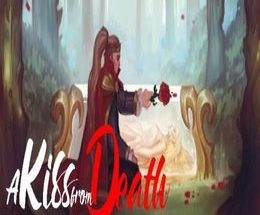 A Kiss from Death