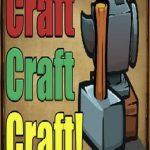 Craft Craft Craft