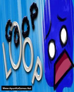 Goop Loop Cover, Poster, Full Version, PC Game, Download Free