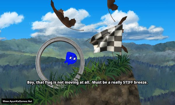 Goop Loop Screenshot 3, Full Version, PC Game, Download Free