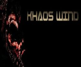 Khaos Wind