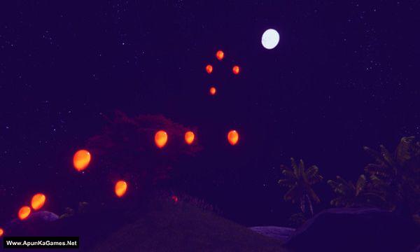 Lost At Sea Screenshot 1, Full Version, PC Game, Download Free