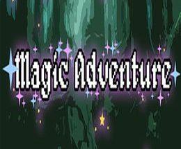 Magic Adventures