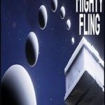 Mighty Fling