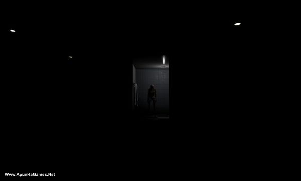 Nyctophobia: Devil Unleashed Screenshot 1, Full Version, PC Game, Download Free