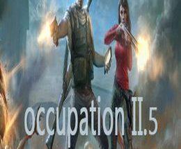 Occupation 2.5
