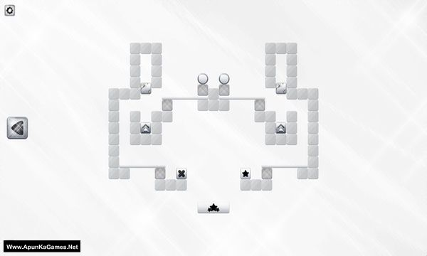 POG 4 Screenshot 1, Full Version, PC Game, Download Free
