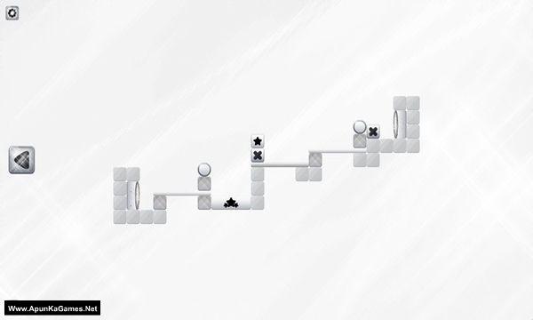 POG 4 Screenshot 3, Full Version, PC Game, Download Free