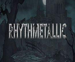 Rhythmetallic