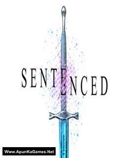Sentenced VR Cover, Poster, Full Version, PC Game, Download Free