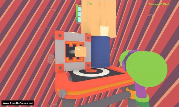 Stack Up! (or dive trying) Screenshot 3, Full Version, PC Game, Download Free