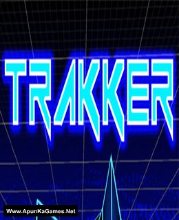 Trakker Cover, Poster, Full Version, PC Game, Download Free