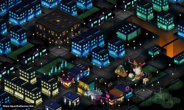 Atrio: The Dark Wild Screenshot 3, Full Version, PC Game, Download Free