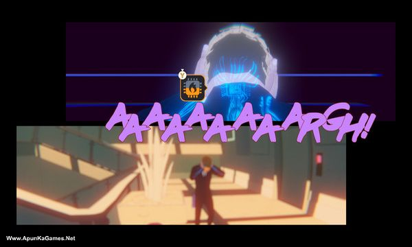 FORECLOSED Screenshot 1, Full Version, PC Game, Download Free