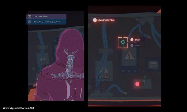 FORECLOSED Screenshot 3, Full Version, PC Game, Download Free