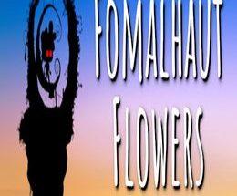Fomalhaut Flowers