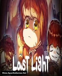Last Light Cover, Poster, Full Version, PC Game, Download Free