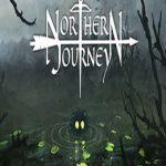 Northern Journey