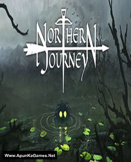 Northern Journey Cover, Poster, Full Version, PC Game, Download Free