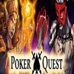 Poker Quest