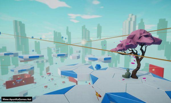 SATORI Screenshot 1, Full Version, PC Game, Download Free
