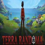 Terra Randoma