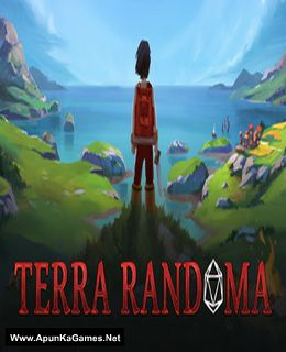 Terra Randoma Cover, Poster, Full Version, PC Game, Download Free