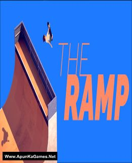 The Ramp Cover, Poster, Full Version, PC Game, Download Free