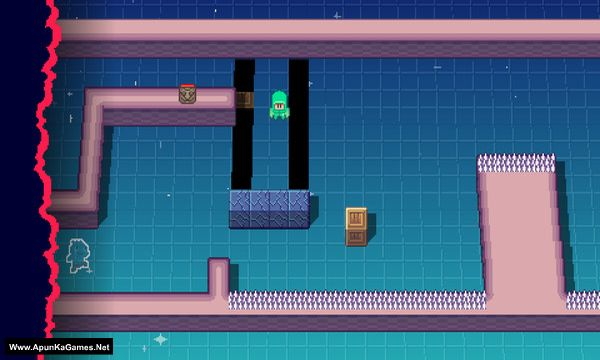 Toodee and Topdee Screenshot 3, Full Version, PC Game, Download Free