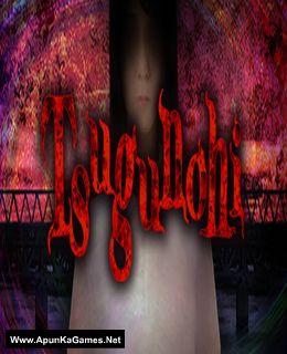 Tsugunohi Cover, Poster, Full Version, PC Game, Download Free