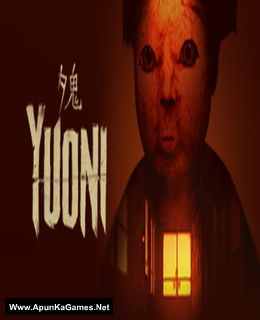 Yuoni Cover, Poster, Full Version, PC Game, Download Free