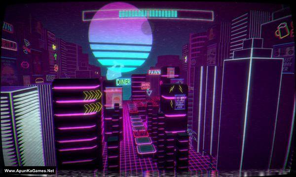 1984 Rewired Screenshot 1, Full Version, PC Game, Download Free