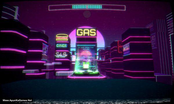 1984 Rewired Screenshot 3, Full Version, PC Game, Download Free