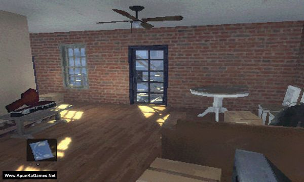 4 Months of You Screenshot 1, Full Version, PC Game, Download Free